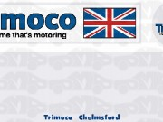 Trimoco Chelmsford