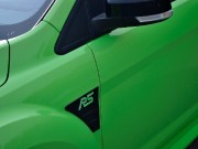 Focus_RS_Side1