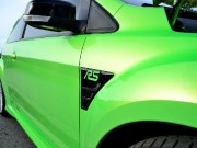 Focus_RS_Side2